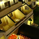 Hotel-President-2
