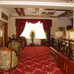 Hotel-President-5
