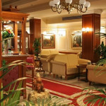 Hotel-President-6