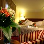Hotel-President-soba