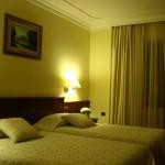 Hotel-President-soba-2